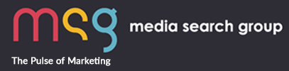 Media Search Logo