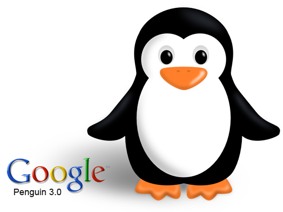 Penguin 3.0- Google releases First Penguin Update