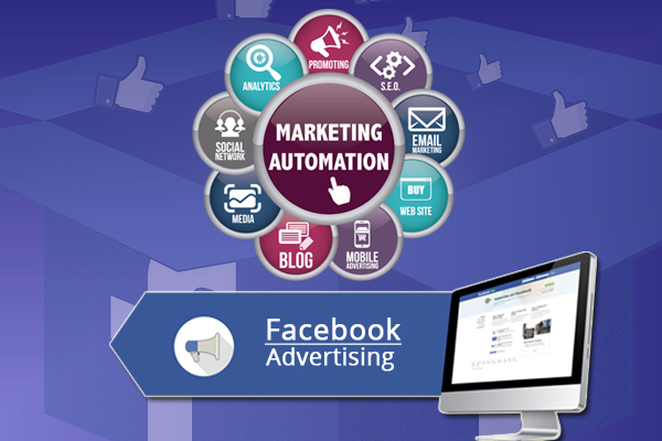 Negative Brand Publicity for Your Brand on Facebook