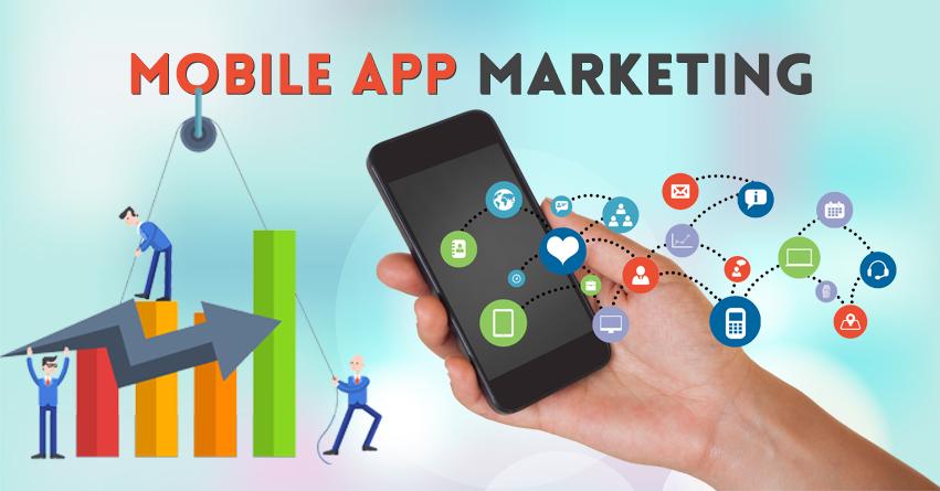 mobile-app-marketing3