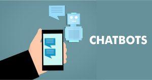 Chatbots