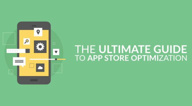 App Store Optimization Guide