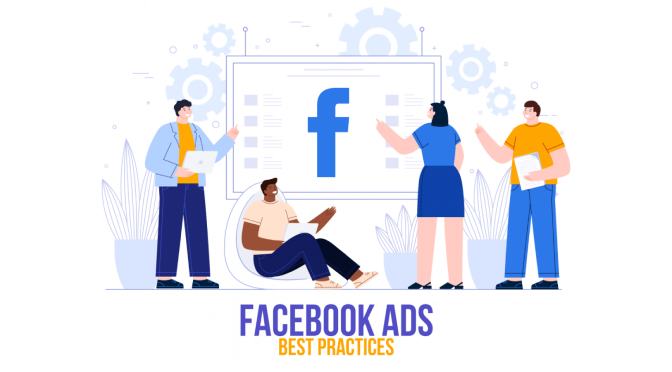 facebook-ads-best-practices
