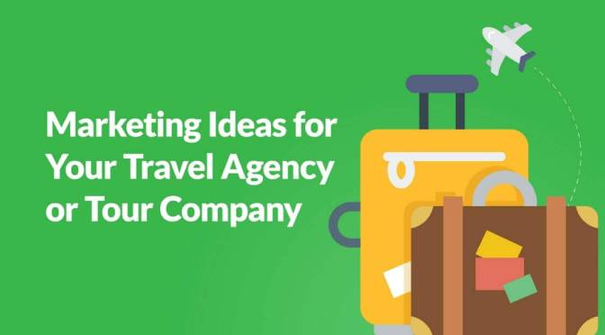 facebook-marketing-for-travel-agencies