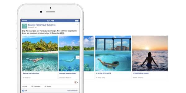 facebook-marketing-travel-agency
