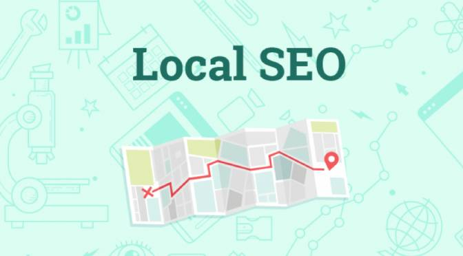 local-seo-for-small-business