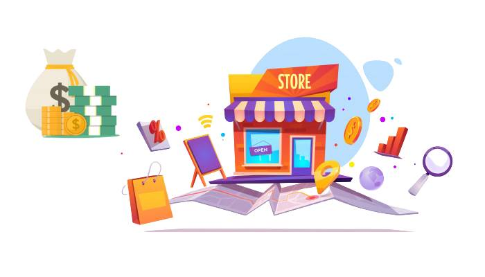 Cost of Local SEO Services