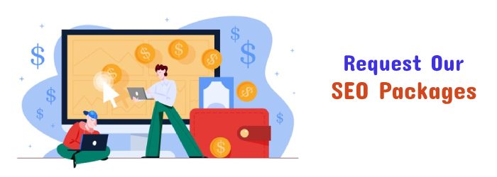 Cheap seo services company