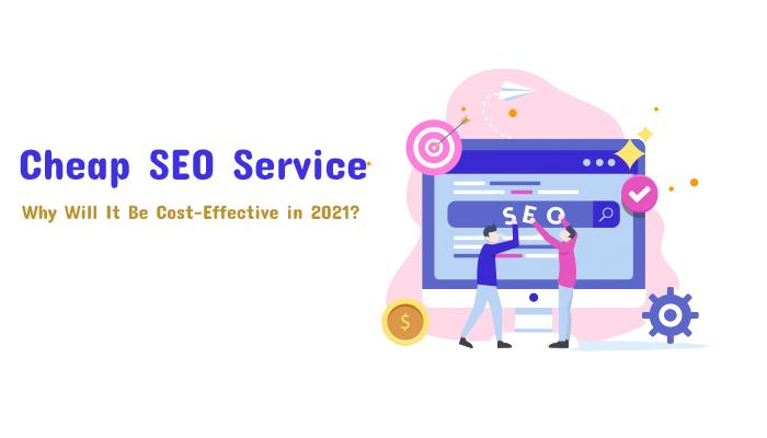 cheap-seo-services