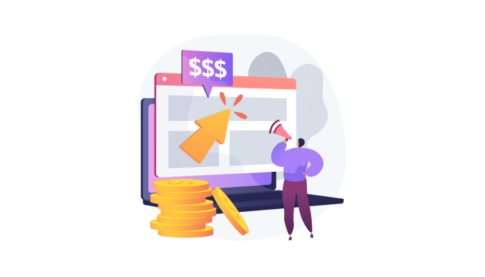 PPC management cost